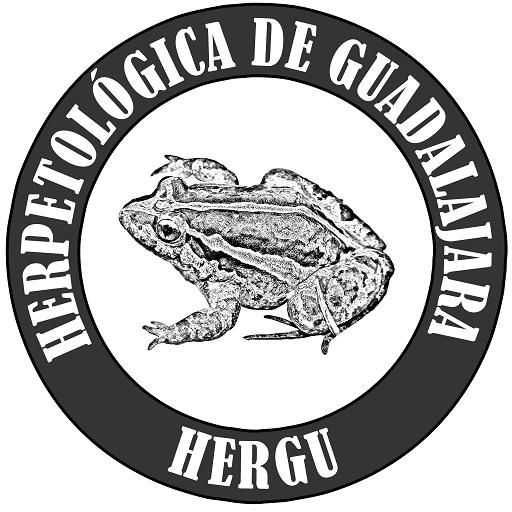 Herpetológica Guadalajara